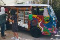 Local merchants provide ways for everyone to become more artistic